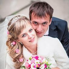 Wedding photographer Ivan Shiryaev (Ivan33). Photo of 25.11.2014