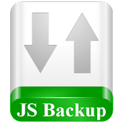 JS Backup – Restore & Migrate