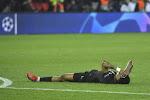 """? Presnel Kimpembe après l'élimination en Ligue des champions : """"On a pris ce match à la légère"""""""