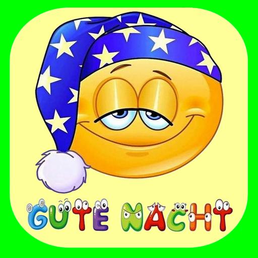 Nacht smilies gute 😎 m.tonton.com.my