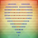 Word Arts & ASCII Text Art pictures symbols images icon