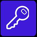 FolderLock icon