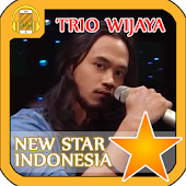 Trio Wijaya New Star Indonesia