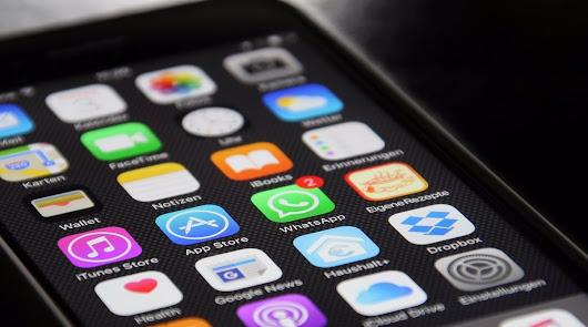 ¡Peligro! Si tienes alguna de estas Apps, ya estás tardando en borrarla