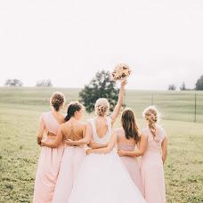 Wedding photographer Alina Schessler (AlinaSchessler). Photo of 29.01.2016