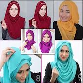 Tải Vuông Hijab Hướng dẫn miễn phí