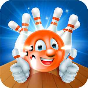 3D BOWLING PRO - Bowling games, strike for free for PC