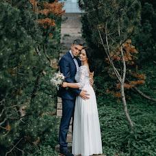 Wedding photographer Martynas Musteikis (musteikis). Photo of 10.09.2017