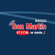 Radio San Martín Tarapoto
