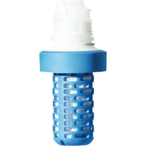 Katadyn  BeFree Microfilter Replacement Cartridge
