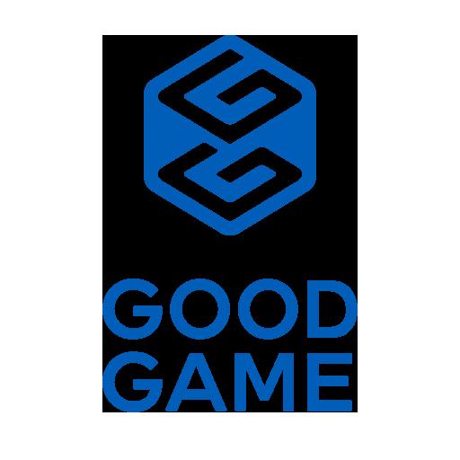 Goodgame Studios avatar image