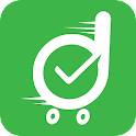 Deliveree - Delivery Services icon
