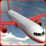 Airport 3D Flight Simulator 1.0 Apk