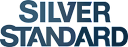 Silver Standard Resources, Inc