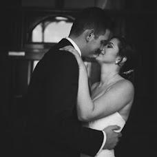 Wedding photographer Marco Marroni (marroni). Photo of 25.08.2016