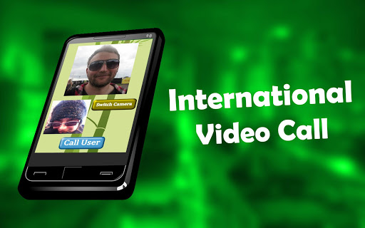 Call Free International Calls