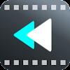 Reverse Video Maker 2017 APK