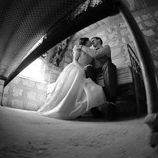 Wedding photographer Suren Manvelyan (paronsuren). Photo of 25.07.2014