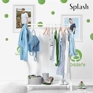 Splash photo 14