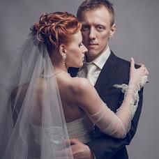 Wedding photographer Ivan Frolov (swontone). Photo of 02.04.2013