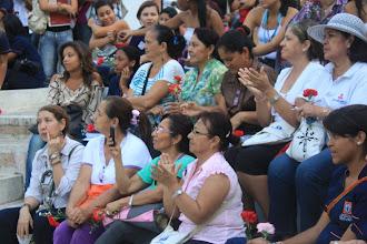 Photo: Día de la Mujer