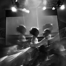 Wedding photographer Iren Panfilova (iirenphoto). Photo of 22.03.2018