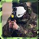 Military Photo Dress Changer