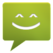 Messaging Classic icon