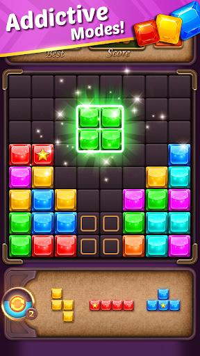 Block Puzzle Legend apkdebit screenshots 3