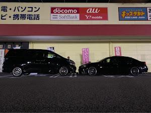 GS GRL10のカスタム事例画像 daichiさんの2020年09月10日12:41の投稿
