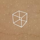 Cube Escape: Harvey's Box icon