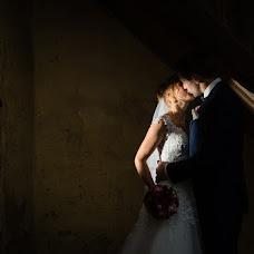 Wedding photographer Paul Suha (paulsuha). Photo of 10.03.2018
