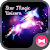 Beautiful Wallpaper Star Magic Unicorn Theme file APK for Gaming PC/PS3/PS4 Smart TV