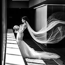 Wedding photographer Maksim Kashlyaev (conn1). Photo of 29.06.2015