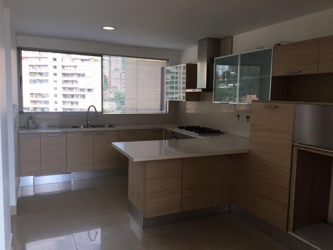 apartamento en venta la concha 585-22651