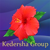 Kedersha Group Luxury Homes