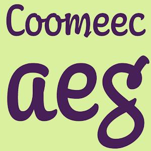 Free Coomeec Pro Flipfont apk Download   Schogrek