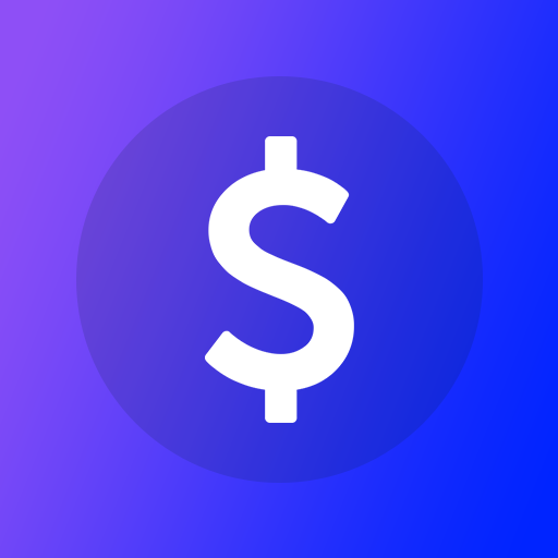 Finance Tracker - Home Budget Manager +