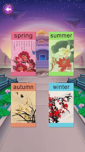 Mahjong Master apkmr screenshots 4