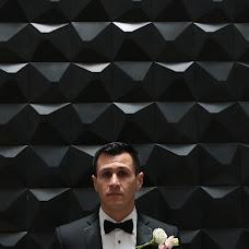 Wedding photographer Jorge Gallegos (JorgeGallegos). Photo of 27.07.2018