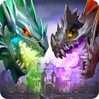 Creature Quest - jeu de RPG icon