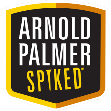 Logo of Arnold Palmer Spiked