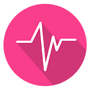 App Viewer Musically APK for Kindle