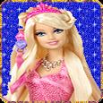 American Barbie icon