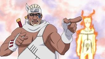 第四百七十話「珍獣VS怪人! 楽園の戦い!」