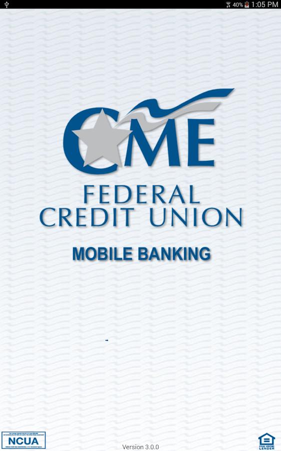 CMECU - Columbia Municipal Employees Credit Union ...