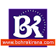 Download Bohra Kirana Beawar For PC Windows and Mac