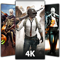 ?Wallpaper for Gamers APK