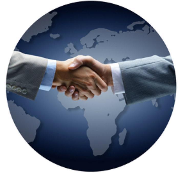 szkolenia sprzedażowe dla handlwoców