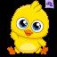 دانلود My Chicken - Virtual Pet Game اندروید